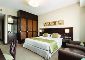 dubaj-hotel-ramada-jumeirah-015.jpg