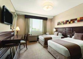 dubaj-hotel-ramada-jumeirah-016.jpg
