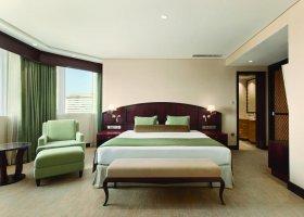 dubaj-hotel-ramada-jumeirah-017.jpg