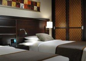 dubaj-hotel-ramada-jumeirah-018.jpg
