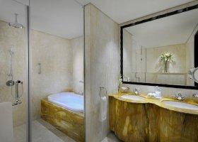 dubaj-hotel-ramada-jumeirah-019.jpg