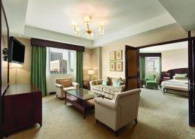 dubaj-hotel-ramada-jumeirah-020.jpg