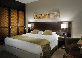dubaj-hotel-ramada-jumeirah-021.jpg