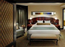 dubaj-hotel-ramada-jumeirah-022.jpg
