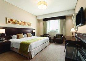 dubaj-hotel-ramada-jumeirah-023.jpg