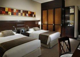 dubaj-hotel-ramada-jumeirah-024.jpg