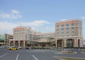 dubaj-hotel-ramada-jumeirah-025.jpg