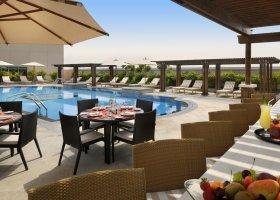 dubaj-hotel-ramada-jumeirah-027.jpg