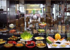 dubaj-hotel-ramada-jumeirah-029.jpg