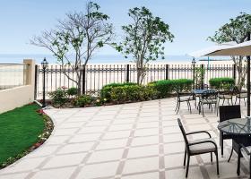 dubaj-hotel-roda-beach-resort-004.png