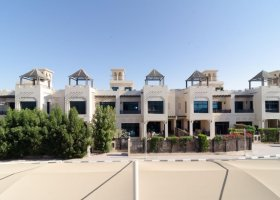dubaj-hotel-roda-beach-resort-008.jpg