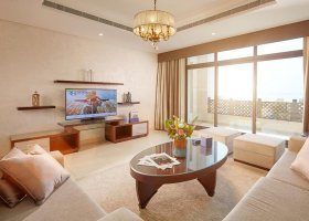 dubaj-hotel-roda-beach-resort-023.jpg