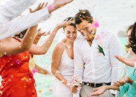 fotogalerie-svatby-vseobecne-007.jpg
