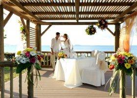 fotogalerie-svatby-vseobecne-009.jpg