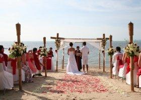 fotogalerie-svatby-vseobecne-010.jpg
