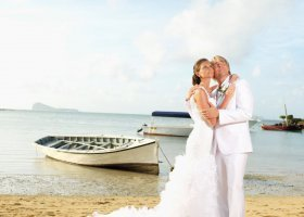 fotogalerie-svatby-vseobecne-011.jpg