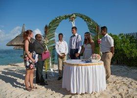 fotogalerie-svatby-vseobecne-018.jpg