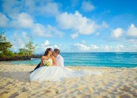 fotogalerie-svatby-vseobecne-020.jpeg