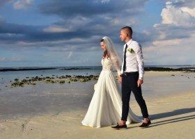 fotogalerie-svatby-vseobecne-021.jpg