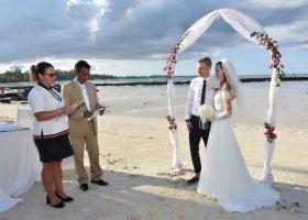 fotogalerie-svatby-vseobecne-022.jpg