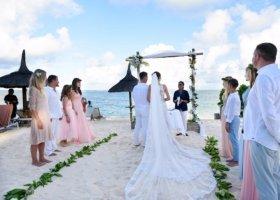 fotogalerie-svatby-vseobecne-023.jpeg