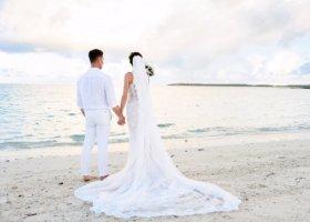 fotogalerie-svatby-vseobecne-025.jpeg