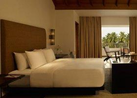 goa-hotel-alila-diwa-001.jpg