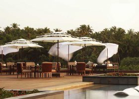 goa-hotel-alila-diwa-002.jpg