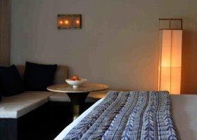 goa-hotel-alila-diwa-006.jpg