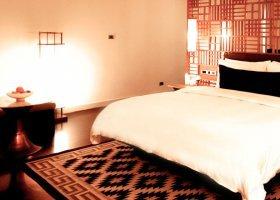 goa-hotel-alila-diwa-007.jpg