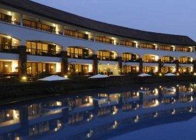 goa-hotel-alila-diwa-008.jpg
