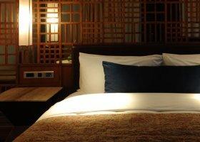 goa-hotel-alila-diwa-009.jpg