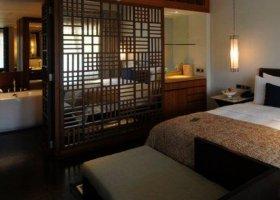 goa-hotel-alila-diwa-010.jpg