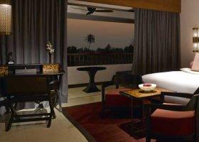 goa-hotel-alila-diwa-012.jpg