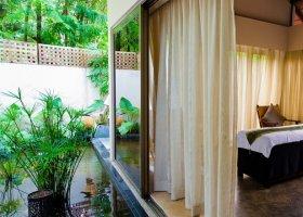 goa-hotel-alila-diwa-018.jpg