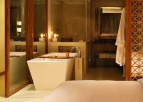 goa-hotel-alila-diwa-020.jpg