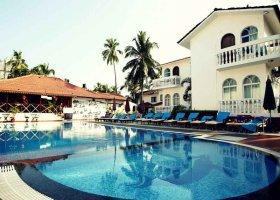 goa-hotel-colonia-santa-maria-001.jpg