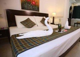 goa-hotel-colonia-santa-maria-005.jpg