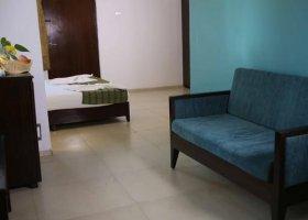goa-hotel-colonia-santa-maria-007.jpg