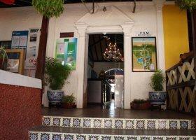 goa-hotel-colonia-santa-maria-013.jpg