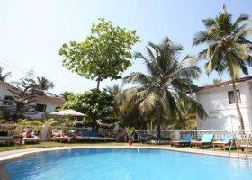 goa-hotel-colonia-santa-maria-014.jpg