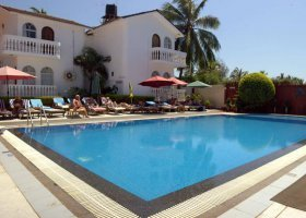 goa-hotel-colonia-santa-maria-018.jpg