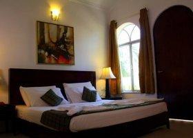 goa-hotel-colonia-santa-maria-019.jpg