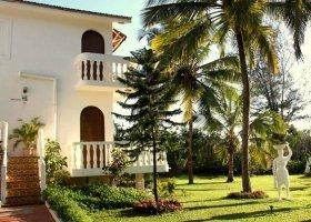 goa-hotel-colonia-santa-maria-023.jpg