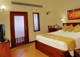 goa-hotel-dona-sylvia-010.jpg