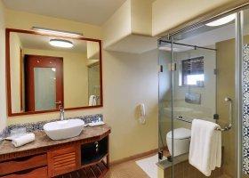 goa-hotel-dona-sylvia-011.jpg
