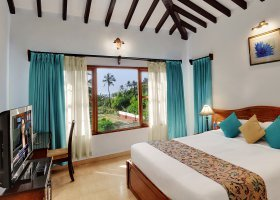 goa-hotel-dona-sylvia-013.jpg