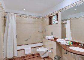 goa-hotel-dona-sylvia-015.jpg