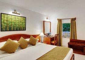 goa-hotel-dona-sylvia-016.jpg
