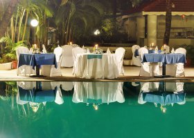 goa-hotel-dona-sylvia-024.jpg